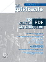 2010 26 Resurse Spirituale