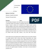 Background Brexit.docx