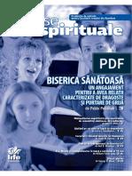 2009_22_Resurse_Spirituale - A Li Se Aduce Jertfe a Fi Jertfiti