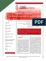 02-Toyota_Lexus.pdf