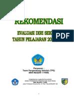 2.-rekomendasi-eds-2011.pdf