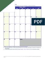 Calendario-2017.docx