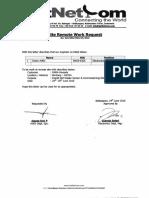 surat tugas.pdf