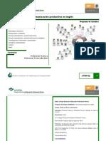 Comunicacionproductivaingles02.pdf
