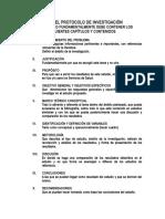 CAPÍTULOS DEL PROTOCOLO 2011 (1).doc