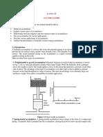 Lecture 28.pdf