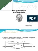 09_Diseño de Redes
