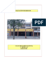 Erl_benjamin Palencia -Eval Riesgos Col