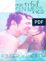 02 Beautiful Broken Mess - Kimberly Lauren.pdf