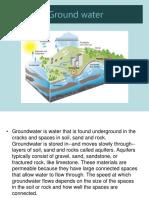 ground_water.ppt