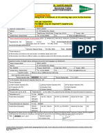 ECI Booking Form-V1.7 O# 90058401.pdf