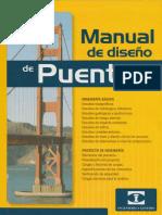 Manual de diseño de Puentes.pdf