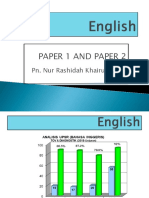 English-UPSR-2015-Power-Point-Presentation- (1).pptx