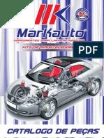 Catalogo Markauto Kits Amortecedores