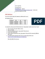 Best trading platform for small investor uk