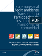 corporate-social-responsibility-brochure-spanish.pdf