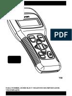 pdf_spanish_16150.pdf