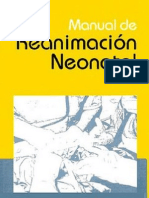 2276473 Manual de ion Neonatal