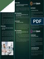 ExplORIENTATION 2016 Programme.docx