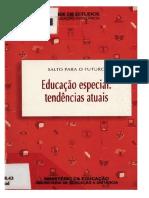 ed especial tendencias atuais.pdf