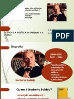 SEMINARIO POLITÍCA  - ATUALIZADO (COM DIREITO).pptx