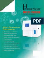 HEMATOLOGY-DERUI-BCC3000.pdf