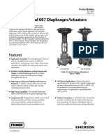 Fisher - Actuators.pdf