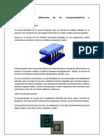 Trabajo Arquitectura de computadores 2017-II.docx