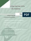 MANUAL SERVICIO MESERO.pdf