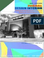 JURNAL-DESAIN-INTERIOR-VOLUME-2.pdf
