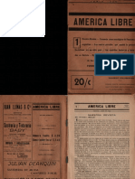 AMERICA-LIBRE_n1_junio-1935-.pdf