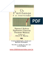 Os Puritanos e a conversao.pdf