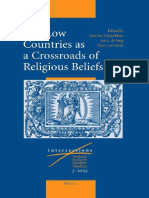 INTE 003 Gelderblom, De Jong, Van Vaeck - The Low Countries as a Crossroads of Religious Beliefs 2003.pdf