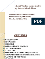 Bluetooth Based Wireless Device Control Using Android Mobile Phone1507960506 (1)