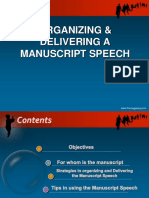 organizing-and-delivering-a-manuscript-speech.pptx