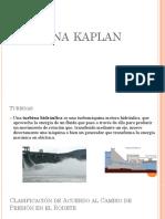 TURBINAS_KAPLAN.pptx