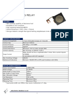 Bdj005-90a-005(k02)_dual Relay Specification (1)