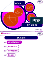 8K Light (1)