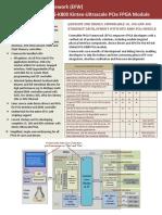 10G-40G-KintexUltraScale_ReferenceDesign.pdf