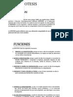 clase 10 hipotesis y variables dictar.pdf