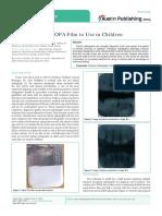Modifying Adult Iopa