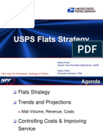 Fulton Forte Flats Strategy