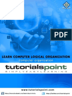 computer_logical_organization_tutorial.pdf