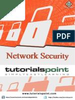 network_security_tutorial.pdf