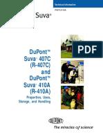 h65905_Suva407C_410A_push.pdf