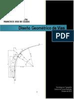136337131-CURVAS-ESPIRALES.pdf