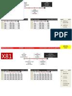 ServiceX81.pdf