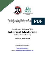 im_student_handbook_v4.pdf