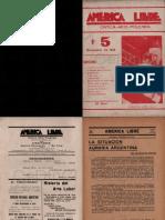 AMERICA-LIBRE_n.5_diciembre-1935-.pdf