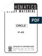 194868861-IIT-Class-XI-Maths-Circle.pdf